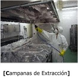 campanas_de_extracción