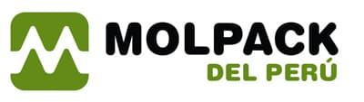 molpack